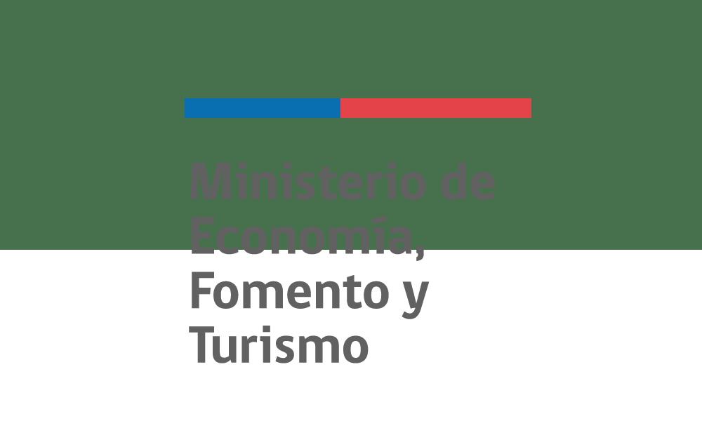 logo-mineft