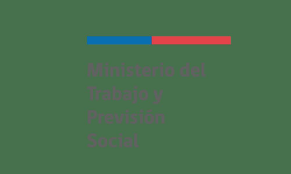 logo-mintps